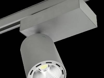 ¿Por qué el LED está de moda? - Foto nº 3